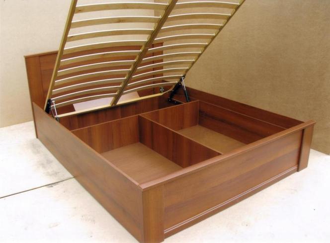 Чехлы на стулья в кухню своими руками выкройка
